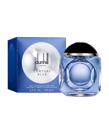 Century Blue for Men Eau De Parfum - 135mL