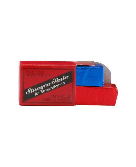 Red/Blue Sharpening Paste 5g