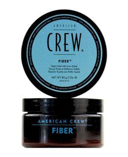 Fiber Hair Wax 85g