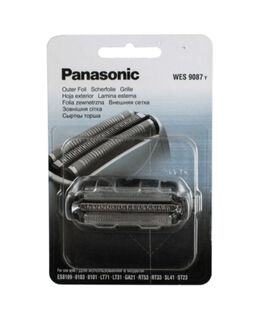 WES9087 Shaver Foil Replacement