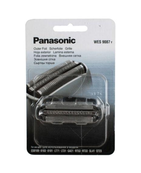 WES9087 Shaver Foil Replacement