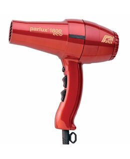 1800 Dryer Red
