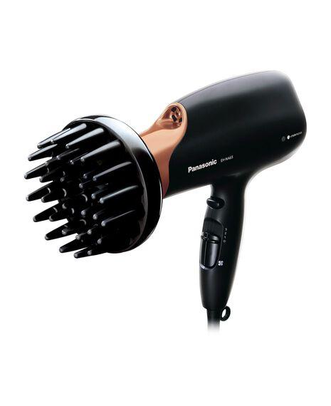 Nanoe Moisture Infusing Hair Dryer