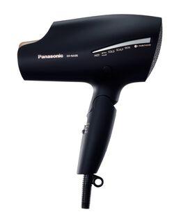 Nanoe Moisture Infusing Advanced Hair Dryer