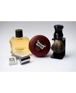 Shave Kit - Nourish