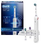 Smart 5 Electric Toothbrush