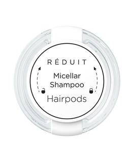 Micellar Shampoo Hairpods