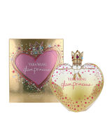 Glam Princess Eau De Toilette - 100mL