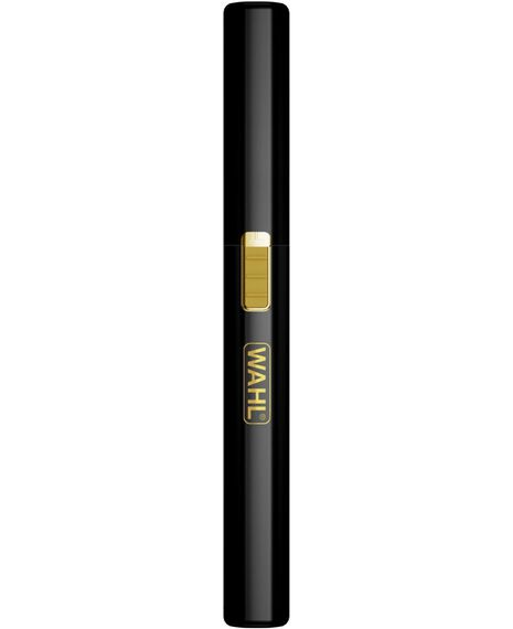 Lithium Nose Trimmer - Gold
