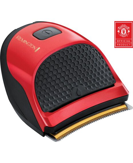 Manchester United Quick Cut