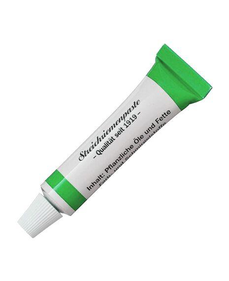 Green Sharpening Paste 5ml