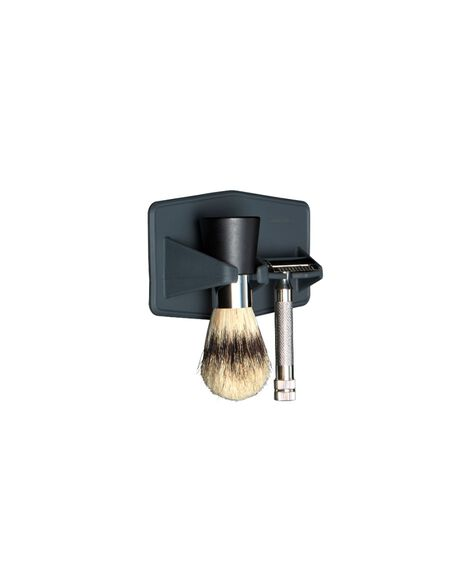 Maveric Razor and Brush Holder