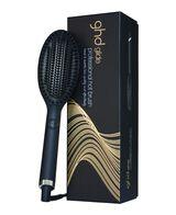 glide hot brush