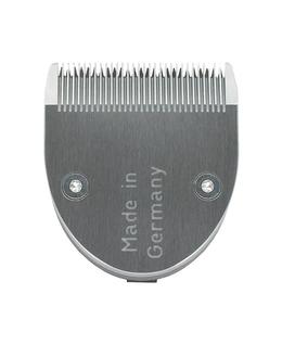 Li + Pro Trimmer Blade