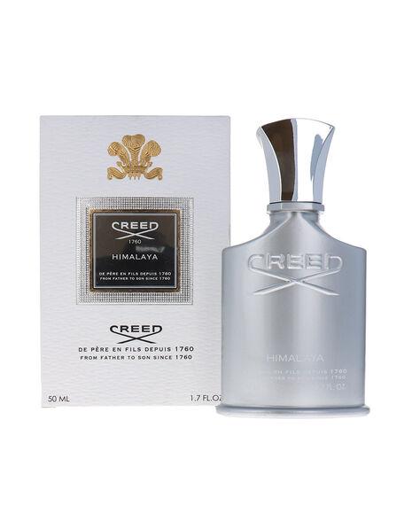 Himalaya Eau de Parfum - 50mL