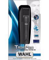Trim Pro Beard Trimmer
