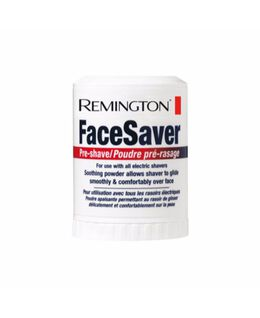 Face Saver