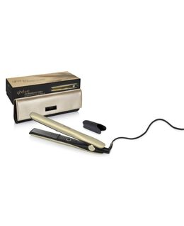 ghd gold® styler - champagne gold