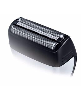 Style Shaver Replacement Foil Head QS601