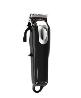 6000cc Hair Clipper