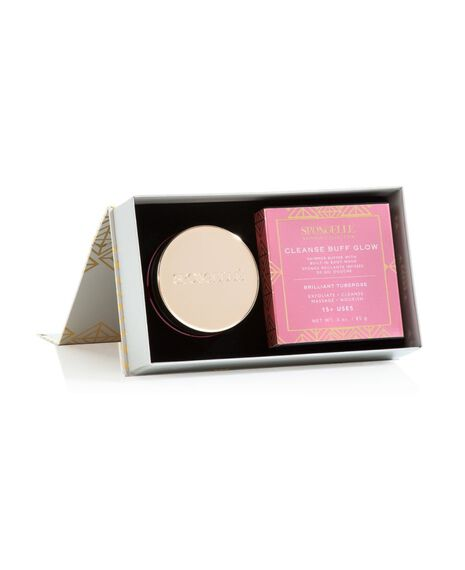 Brilliant Tuberose Duo Gift Set