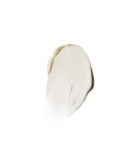 Cream Pomade 85g