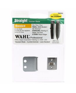 Trimmer Replacement Blade WA1046