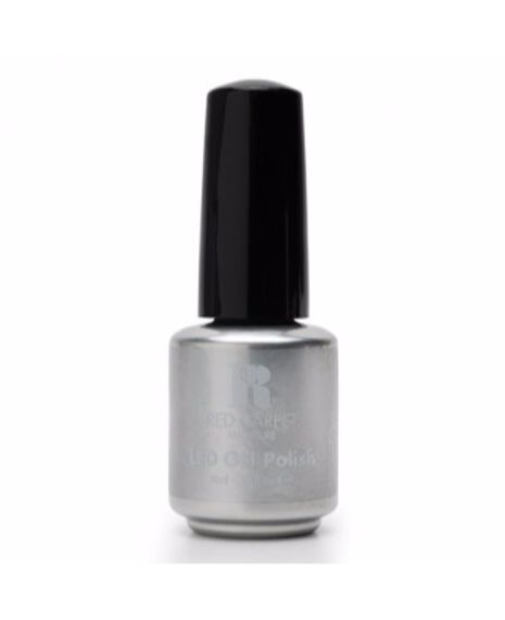 LED Gel Polish Dripping Luxury 9ml