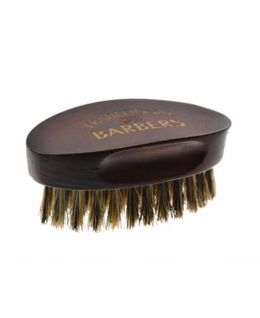 Boar Bristle Brush - Small