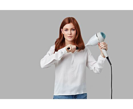 Hydraluxe Pro Hair Dryer