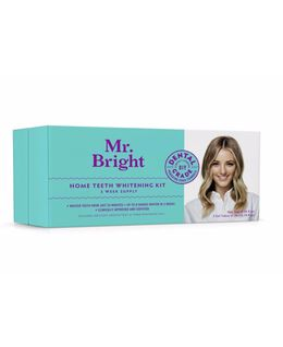 Teeth Whitening Kit - 3 X Gels