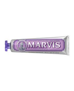 Toothpaste Jasmin Mint - 85ml