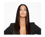 original IV hair straightener