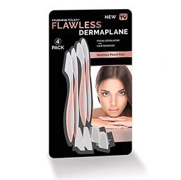 Flawless Dermaplane