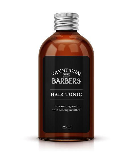 Hair Tonic 125mL