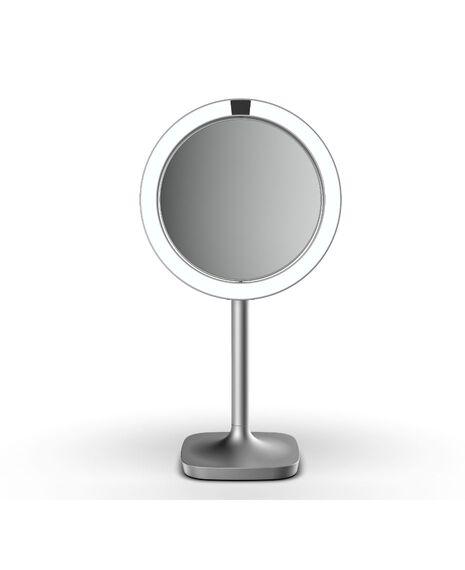 Radiance Twist Illuminated Beauty Mirror