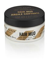 Ted's Grooming Room Hair Mud - 100g