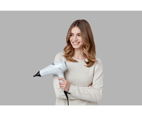 Hydraluxe Hair Dryer