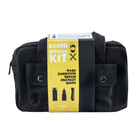 Beard Service Kit