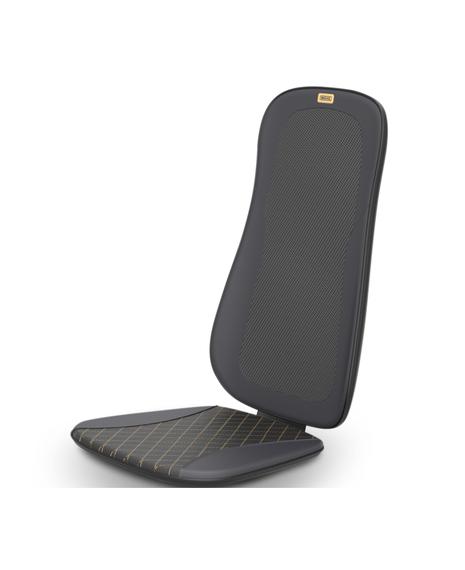 Shiatsu Massage Seat Cushion