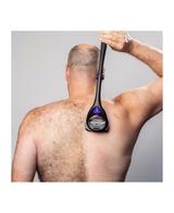 Back Hair Trimmer 2.0+