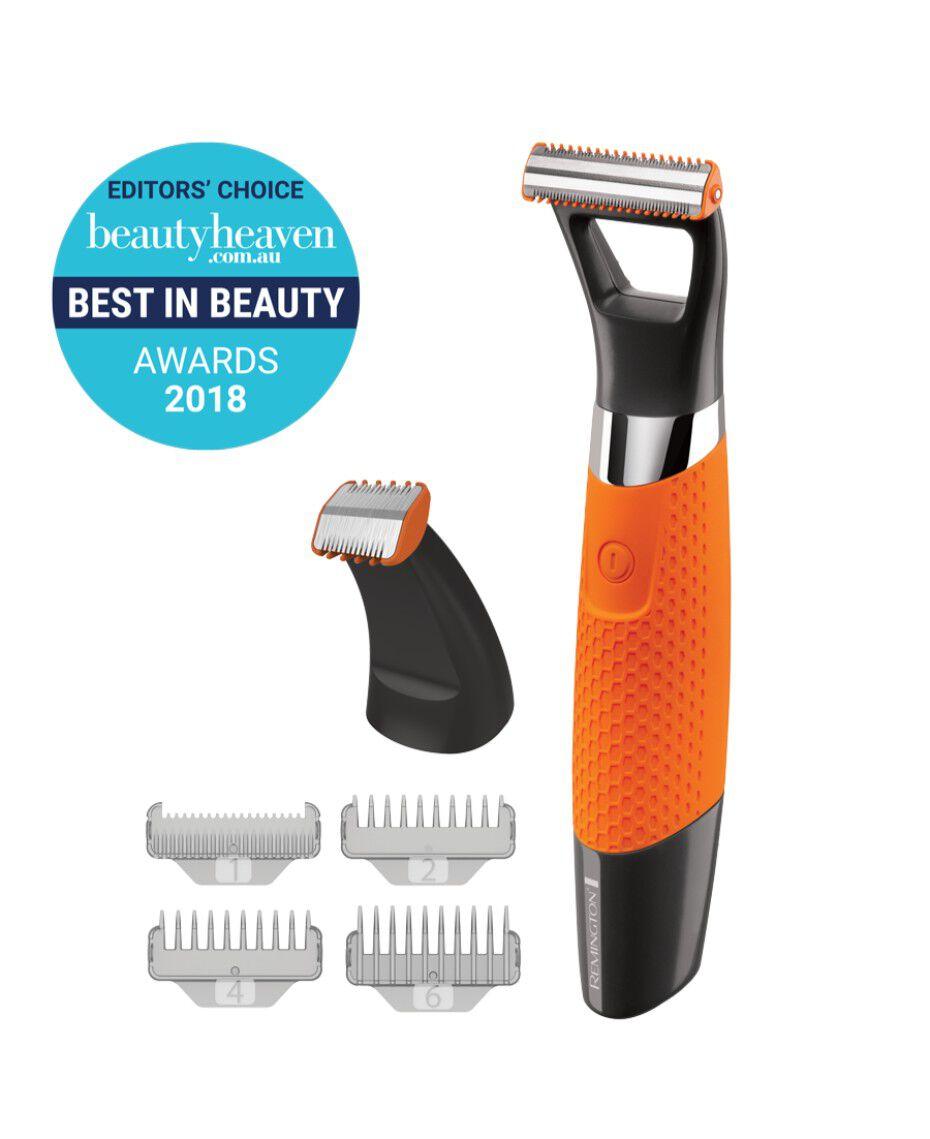 Remington | Durablade Pro | Shaver Shop