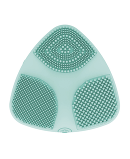True Glow SKINPOD™ Silicone Cleansing Brush