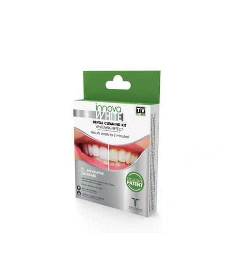 InnovaWhite Dental Cleaning Kit