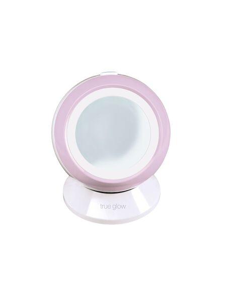 True Glow Mirror