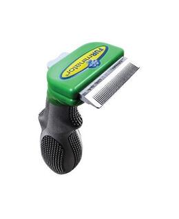 Small Dog Short Hair Brush