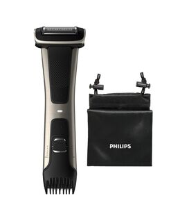 Bodygroom 7000 Showerproof Body Groomer
