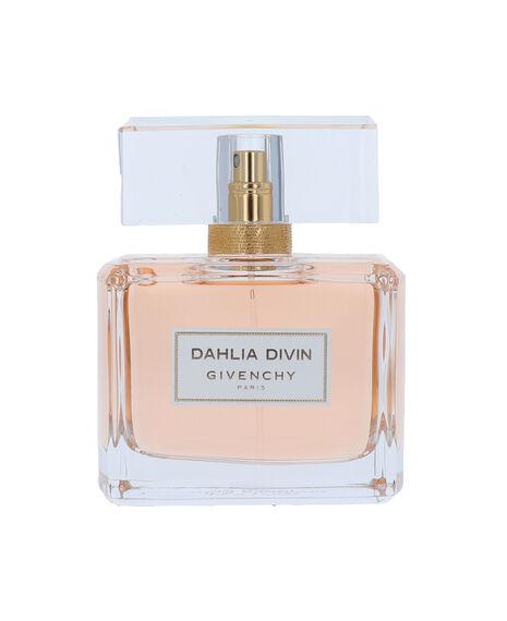Dahlia Divin Eau De Parfum - 75mL