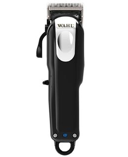 6000CC Salon Series Clipper