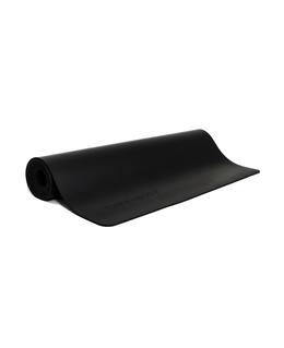 Theragun Multi-Functional Non-Slip Fitness and Yoga Mat